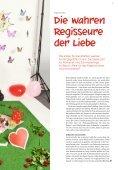 Strom 1/13 - Genossenschaft Elektra, Jegenstorf - Seite 7