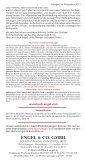 Buchhandlung und Antiquariat - Buchhandlung ENGEL Antiquariat - Seite 2
