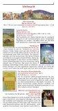Buchhandlung und Antiquariat - Buchhandlung ENGEL Antiquariat - Seite 3