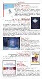 Buchhandlung und Antiquariat - Buchhandlung ENGEL Antiquariat - Seite 4