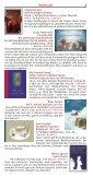 Buchhandlung und Antiquariat - Buchhandlung ENGEL Antiquariat - Seite 5