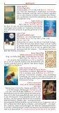 Buchhandlung und Antiquariat - Buchhandlung ENGEL Antiquariat - Seite 6