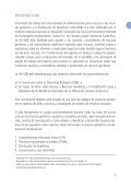 Estándares de Práctica ADB - International Institute for Sustainable ... - Page 7