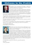 Full program - International Institute for Sustainable Development - Page 2
