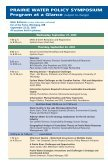 Full program - International Institute for Sustainable Development - Page 6