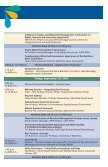 Full program - International Institute for Sustainable Development - Page 7