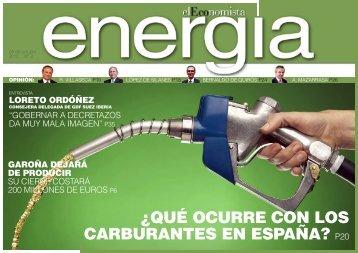 1e234536a653324a128709c4ff6423ed_energia