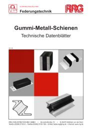Katalog PDF - RRG Industrietechnik GmbH