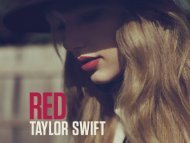 Red booklet 10-22