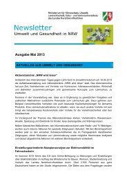 Download des Newsletters als PDF - APUG NRW