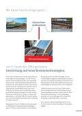 PDF herunterladen - DB Netz AG - Page 5