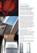 PDF herunterladen - DB Netz AG - Page 6
