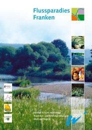 Konzept Flussparadies Franken mit hoher Auflösung (PDF, 1.906 KB)