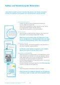 Kursmaterial (PDF, 29 Seiten, 4.7 MB) - IBA Hamburg - Seite 5
