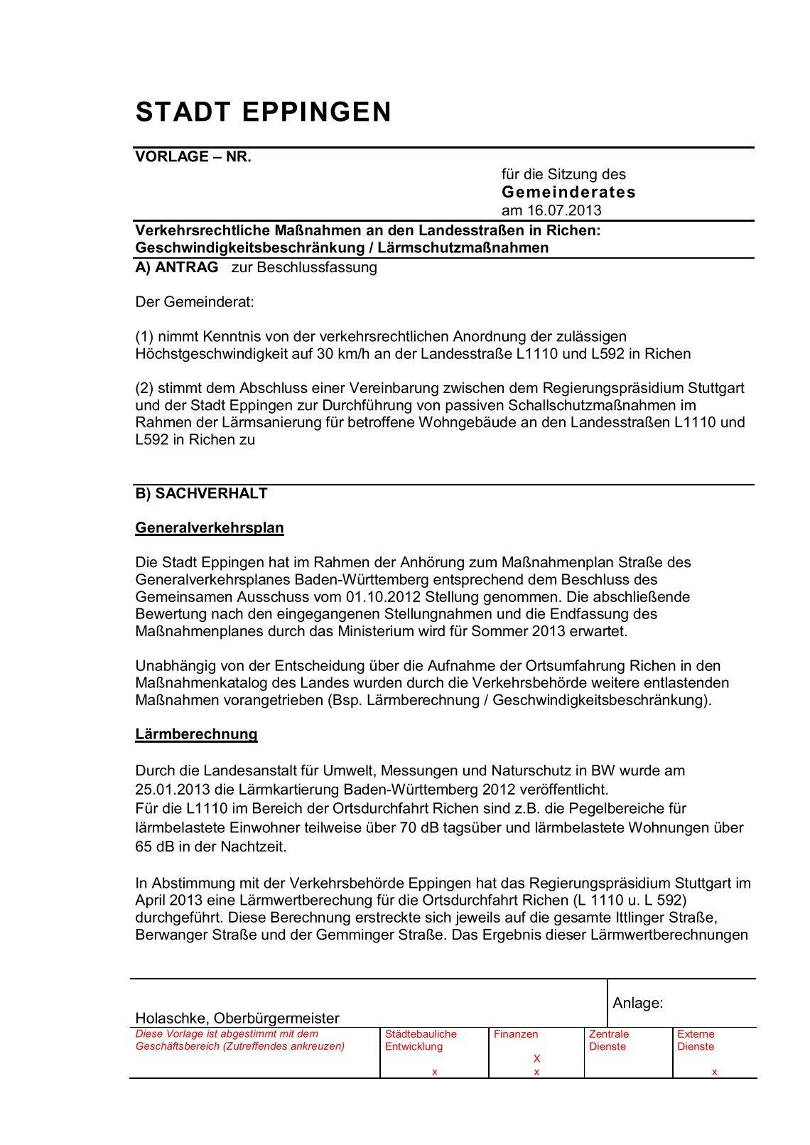 Berühmt Verwaltungsvorlage Bilder - Beispiel Wiederaufnahme Vorlagen ...