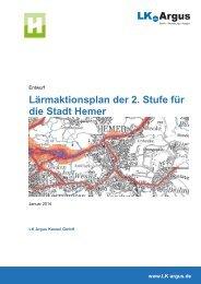 20140115_Entwurf LAP.pdf Dateigröße: 2,87 MB - Hemer