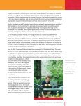 Criterion one: Mission and integrity - Illinois Institute of Technology - Page 3