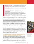 Criterion one: Mission and integrity - Illinois Institute of Technology - Page 5