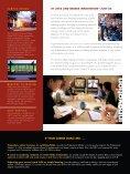 IIT Graduate Enrollment Viewbook 2009 - Illinois Institute of ... - Page 4