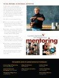 IIT Graduate Enrollment Viewbook 2009 - Illinois Institute of ... - Page 5