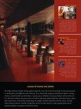 IIT Graduate Enrollment Viewbook 2009 - Illinois Institute of ... - Page 7
