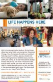 University Parent Guide - Illinois Institute of Technology - Page 4