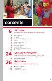 University Parent Guide - Illinois Institute of Technology - Page 5