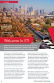 University Parent Guide - Illinois Institute of Technology - Page 6