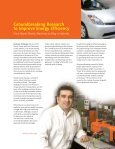 Hybrid and Plug-in Hybrid Electric Vehicle Research - Page 3