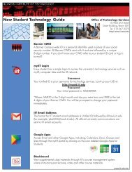 Student Technology Guide2.indd