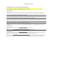 Full 2009-2010 IIT Common Data Set - Illinois Institute of Technology