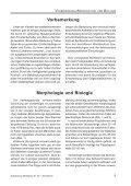 Die Nonne / Waldschutz-Merkblatt 52 - Landesbetrieb Forst ... - Page 6