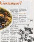 Taktik – wie siegten die Germanen - deutschelobby - Seite 2