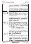 Unterrichtsbausteine: Computer (PDF 105 Kb) - Page 2