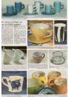 8 Artikel in 8 Jahren zum Thema Kunsthandwerk . - Page 2