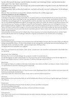 8 Artikel in 8 Jahren zum Thema Kunsthandwerk . - Page 3