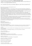 8 Artikel in 8 Jahren zum Thema Kunsthandwerk . - Page 5
