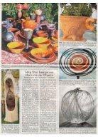 8 Artikel in 8 Jahren zum Thema Kunsthandwerk . - Page 6