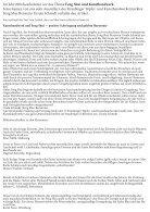 8 Artikel in 8 Jahren zum Thema Kunsthandwerk . - Page 7