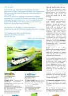 reiseprogramm.pdf - Seite 2