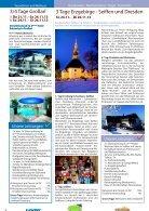 reiseprogramm.pdf - Seite 4