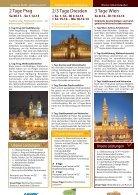 reiseprogramm.pdf - Seite 5