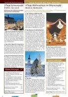 reiseprogramm.pdf - Seite 6