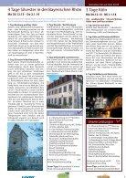 reiseprogramm.pdf - Seite 7