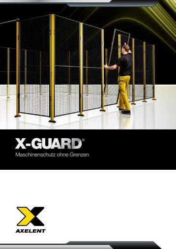 X-GUARD®
