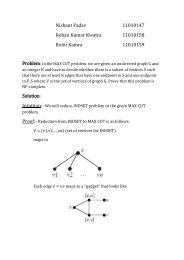 maxcut.pdf