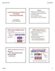 PDF Slides