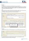 PBS Blattkopf – Editor - Page 4