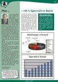 Abfall Wertstoff - Seite 4