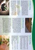 Abfall Wertstoff - Seite 7